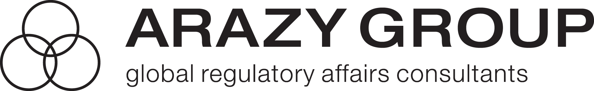 Arazy Group Consultants Inc.