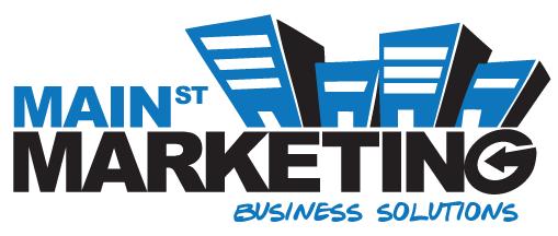 Main Street Marketing Company