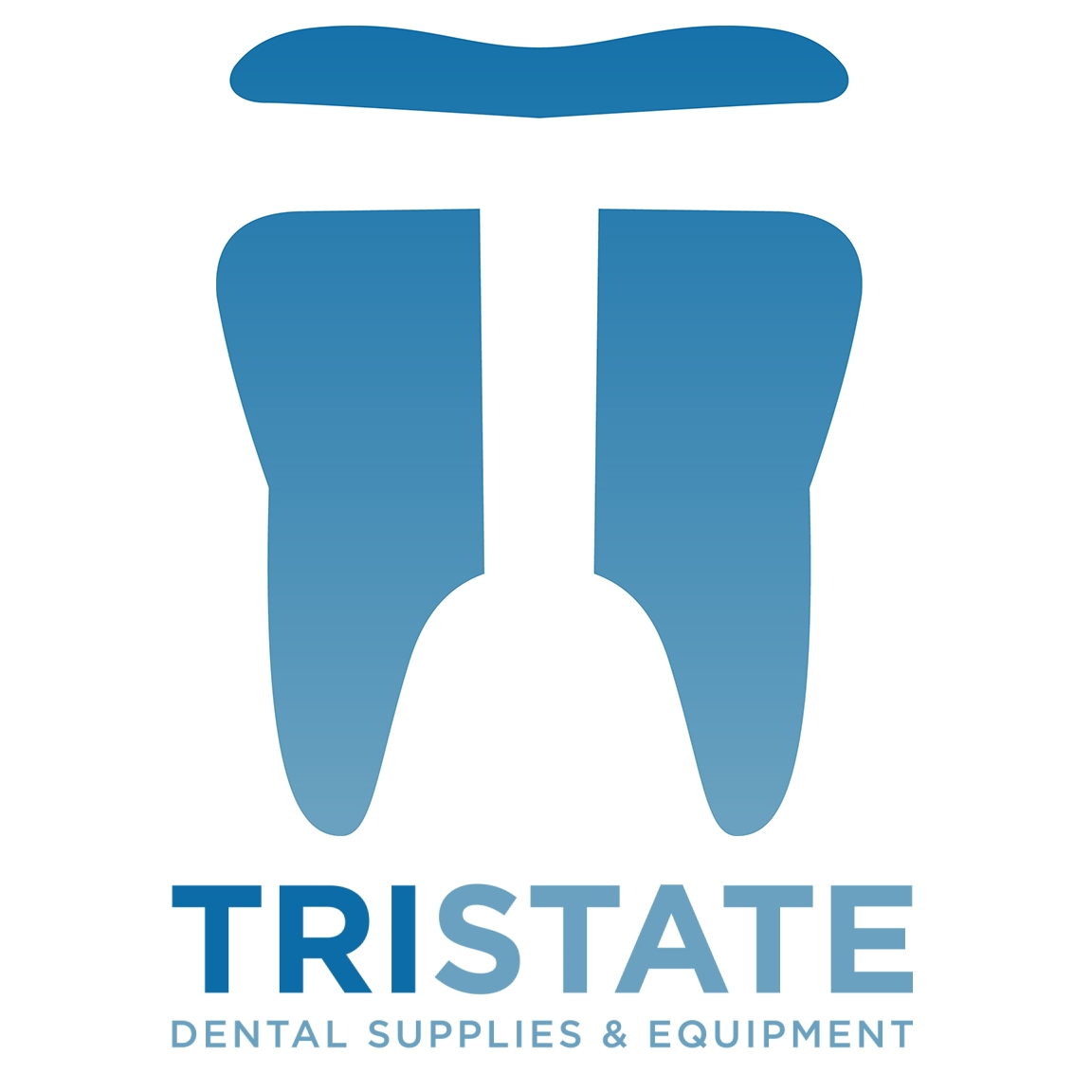 Tristate Dental
