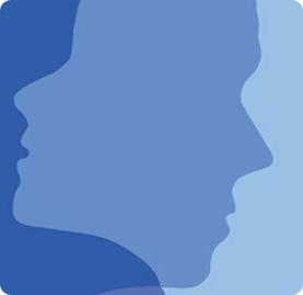 Advanced Facial Aesthetics