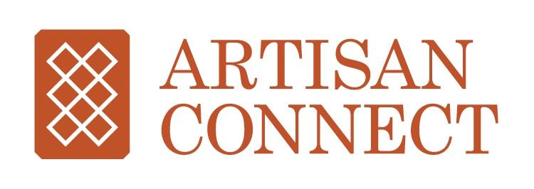 Artisan Connect