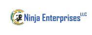 Ninja Enterprises LLC