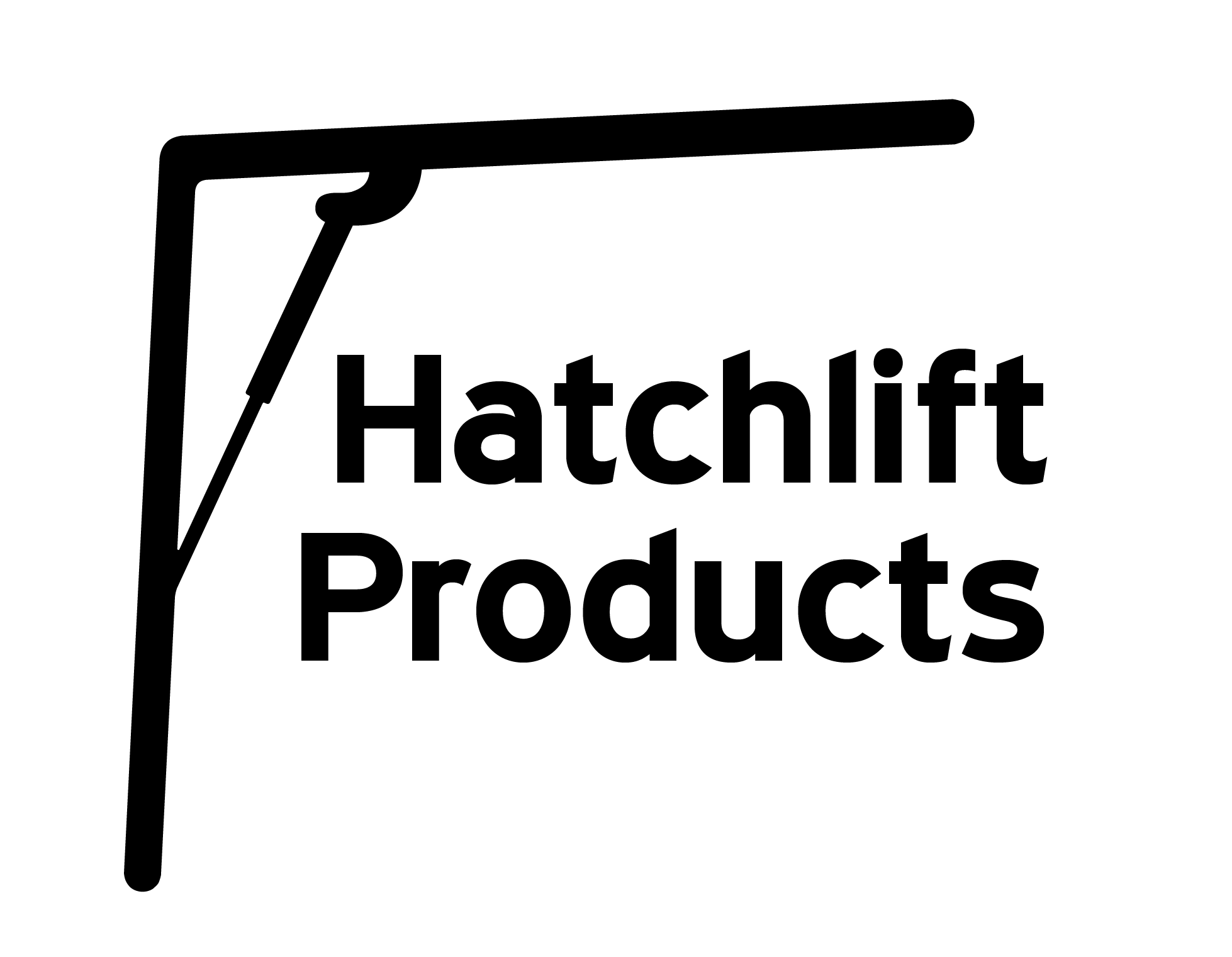 Hatchlift Products, LLC