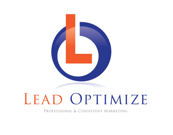 Lead Optimize, LLC