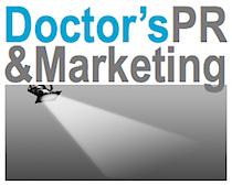 Doctors P.R.