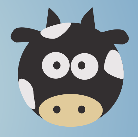 Wired Moo