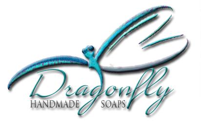 Dragonfly Handmade Soaps