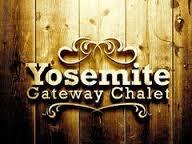 Yosemite Gateway Chalet