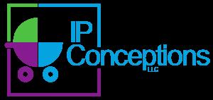 IP Conceptions LLC