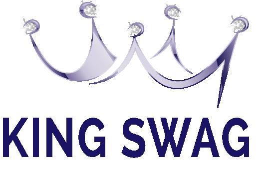 King Swag Inc