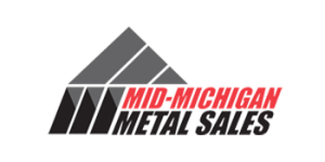 Mid Michigan Metal Sales