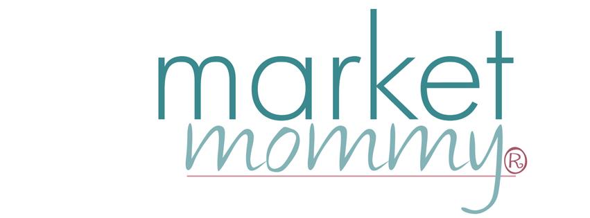 Market Mommy®
