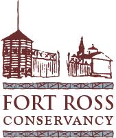 Fort Ross Conservancy