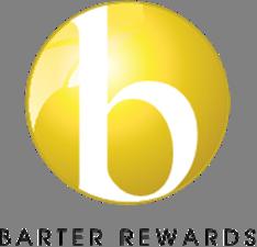 Barter Rewards