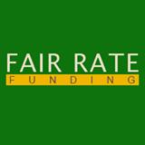 Fair Rate Funding