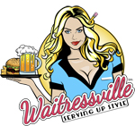 Waitressville