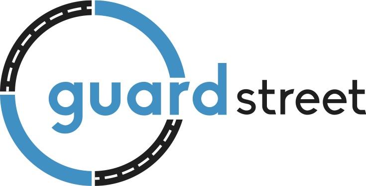 Guard Street