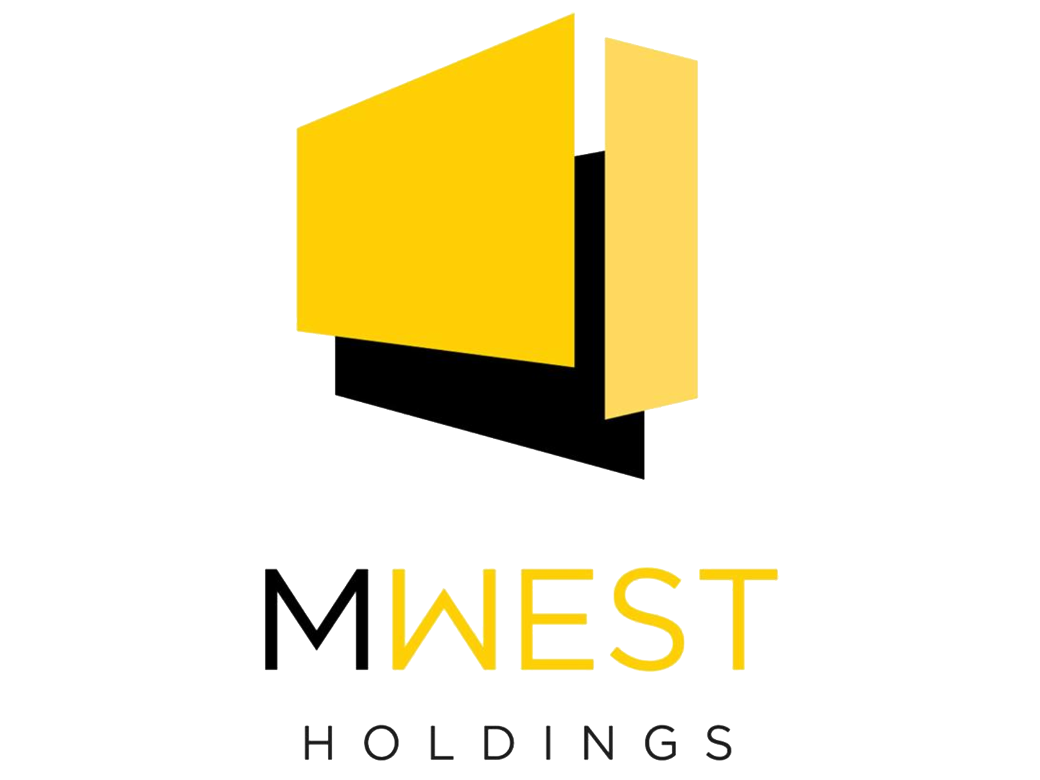 M West Holdings