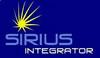Sirius Integrator