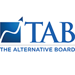 The Alternative Board