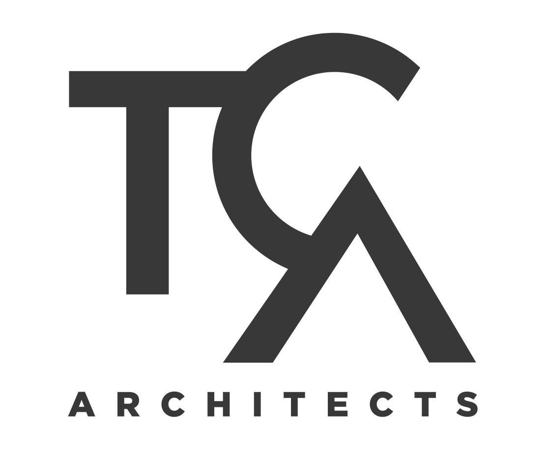 TCA Architects, Inc.