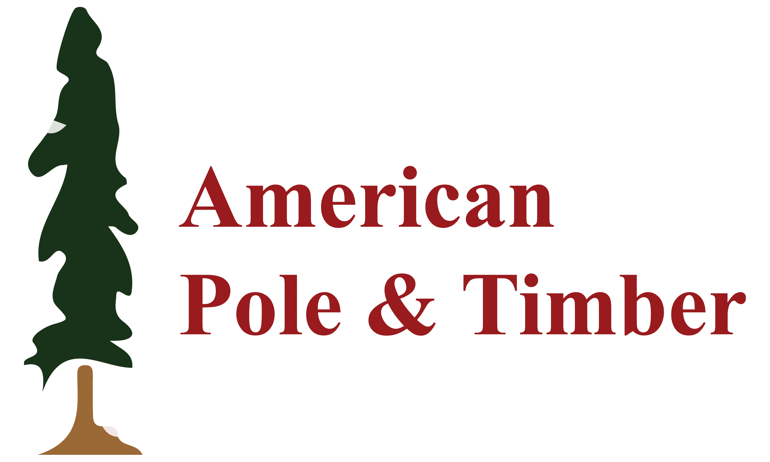 American Pole and Timber