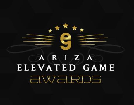 Ariza Elevated Game Awards
