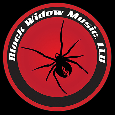 Black Widow Music, LLC