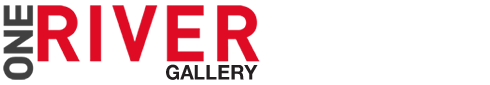 One River Gallery