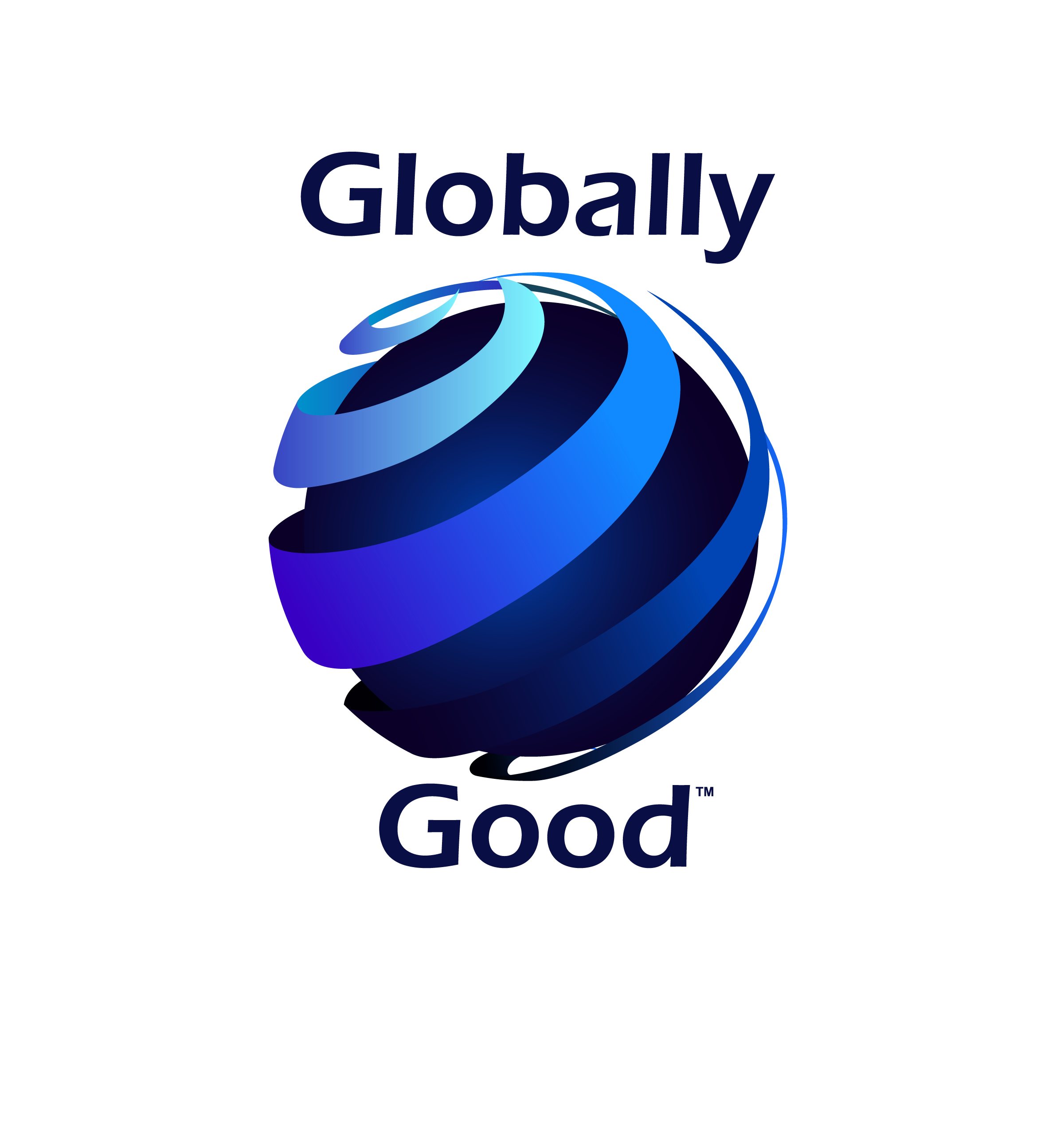 Globally Good