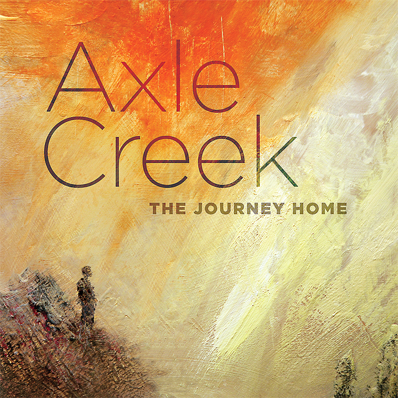 Axle Creek