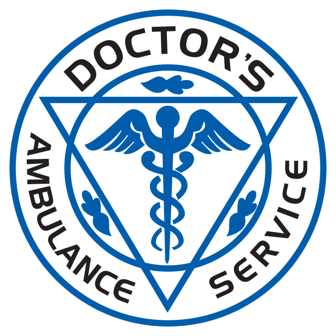 Doctor\\\'s Ambulance Service