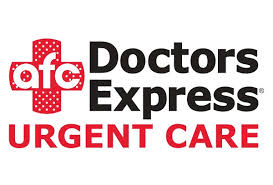 Doctors Express Bronx