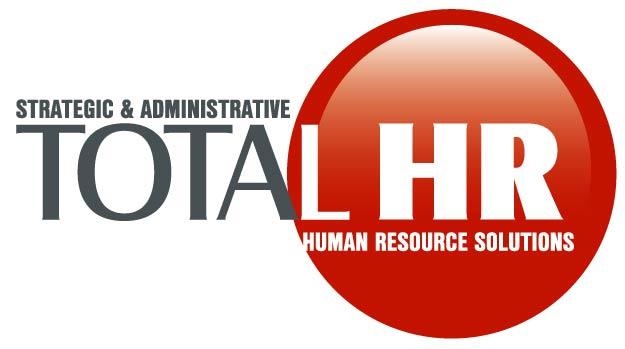 Total HR Management