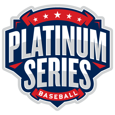 Platinum Series Baseball Inc.