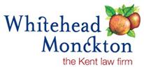 Whitehead Monckton