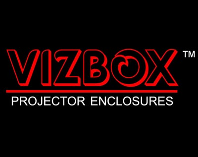 VIZBOX Enclosures Limited