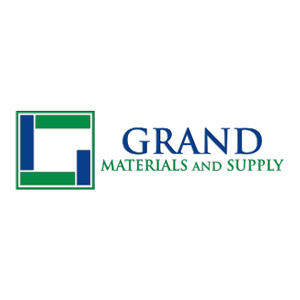 Grand Materials and Supply