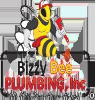 Bizzy Bee Plumbing, Inc