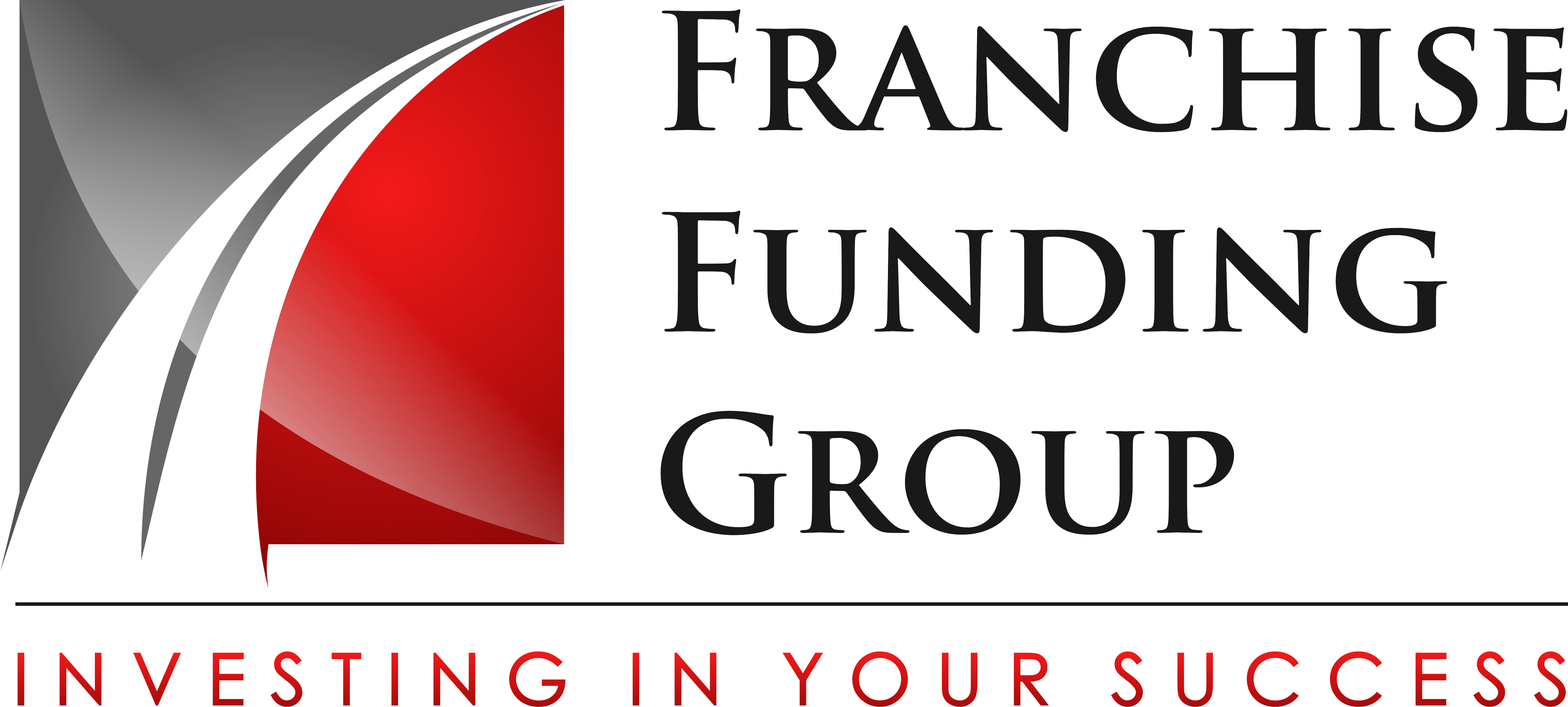 Franchise Funding Group, LLC