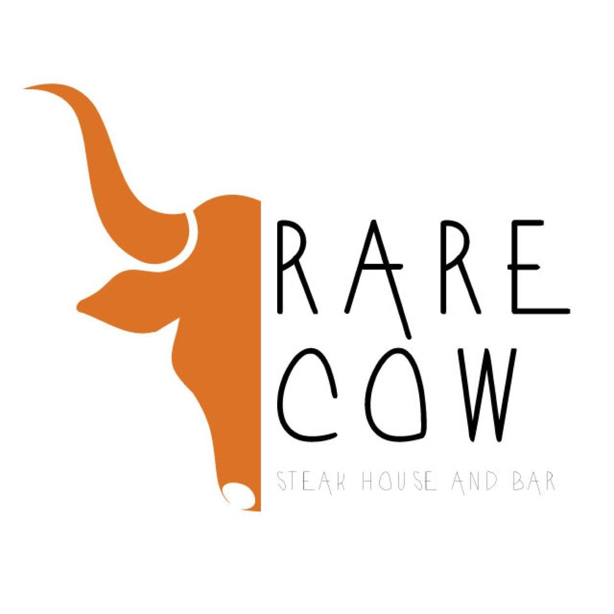 Rare Cow Trading