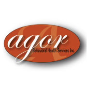 Agor Behavioral Health Services, Inc.