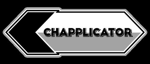 Chapplicator LLC