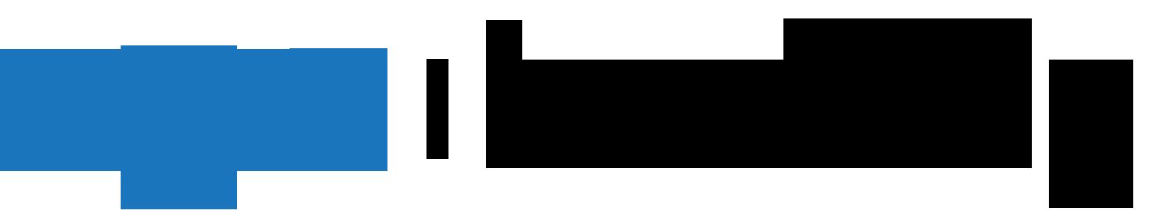 MYCA:Learning