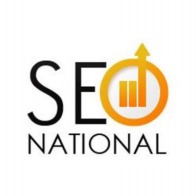 SEO National