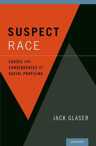 Jack Glaser