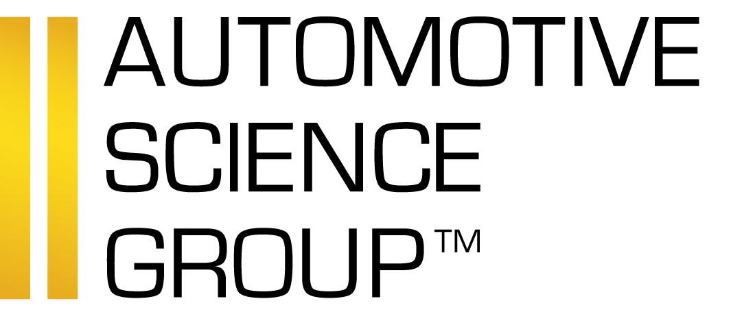 Automotive Science Group, LLC