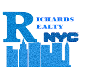 Richards Realty Group, NYC