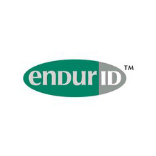 Endur ID, Inc.