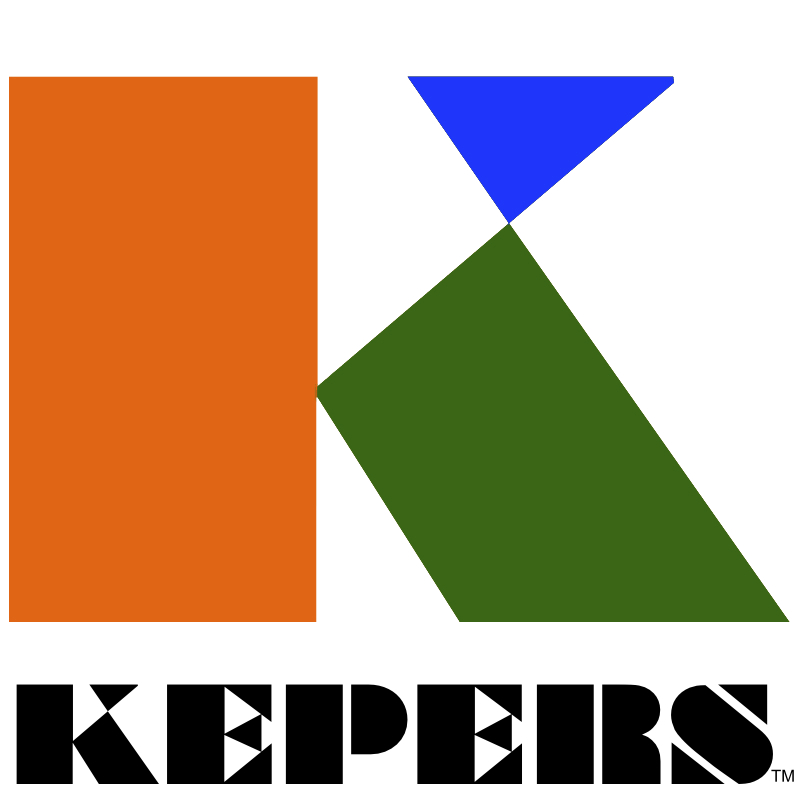 KEPERS